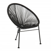 Offers on stools, tables and chairs Black Friday 2021
