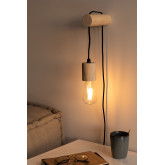 Torsa Wall Lamp, thumbnail image 2