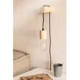 Torsa Wall Lamp, thumbnail image 1