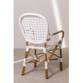 Iza Garden Chair, thumbnail image 4