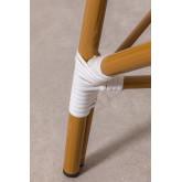 Iza Garden Chair, thumbnail image 6