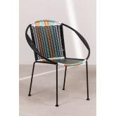 Pleik Chair, thumbnail image 2