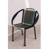 Pleik Chair, thumbnail image 4