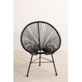 New Acapulco Garden Chair, thumbnail image 4