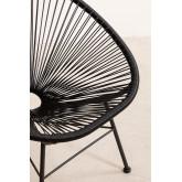 New Acapulco Garden Chair, thumbnail image 5