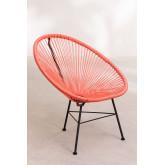 New Acapulco Garden Chair, thumbnail image 1