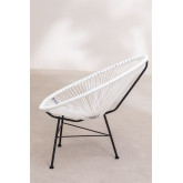 Pack 2 New Acapulco Chairs, thumbnail image 3