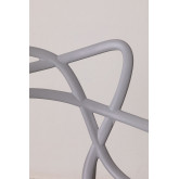 Coquelicot Chair, thumbnail image 5