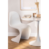 Ton Chair, thumbnail image 1