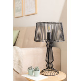 Table Lamp Xiun, thumbnail image 1