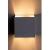 Kilë Led Wall Lamp, thumbnail image 3