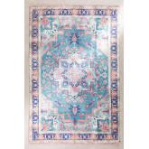 Outdoor Carpet (185x120 cm) Aiun, thumbnail image 1