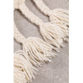 Wool Rug (205x120 cm) Erbe, thumbnail image 4