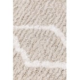 Cotton Rug (302x185 cm) Kirvi, thumbnail image 4