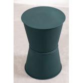 Metal Side Table (Ø33 cm) Albi, thumbnail image 2