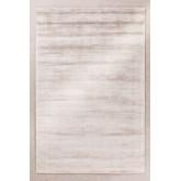 Carpet (180x120 cm) Zafyre, thumbnail image 1