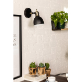 Louise Wall Sconce , thumbnail image 1