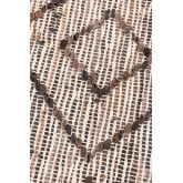 Cotton Rug (120x185 cm) Frika, thumbnail image 5