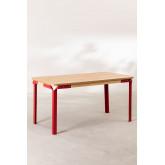 Almuh Table, thumbnail image 1