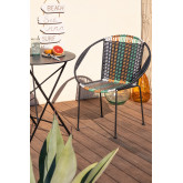Pleik Chair, thumbnail image 1