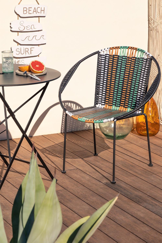 Pleik Chair, gallery image 1