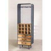 Display Cabinet Sharob, thumbnail image 2