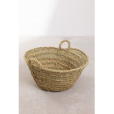 Abi Basket, thumbnail image 3