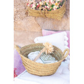 Abi Basket, thumbnail image 1