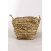 Bibi Basket, thumbnail image 4
