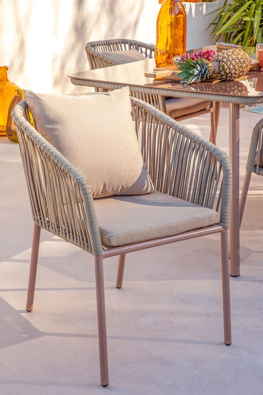 Arhiza Chair  [SUPREME] , gallery image 1