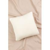 Square Cotton Cushion (34 x 34 cm) Nami Kids, thumbnail image 3