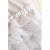 Beibi Cotton Polo, thumbnail image 2