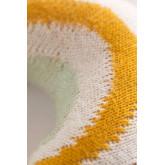 Enfis Kids Cotton Rattle, thumbnail image 3