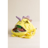 Cotton Backpack Occam Kids , thumbnail image 2