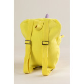 Cotton Backpack Occam Kids , thumbnail image 4
