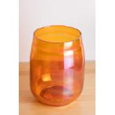 Daanju Glass Vase, thumbnail image 2