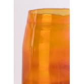 Daanju Glass Vase, thumbnail image 3