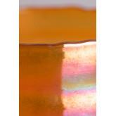 Daanju Glass Vase, thumbnail image 4