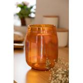 Daanju Glass Vase, thumbnail image 1