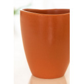 Ceramic Glass Duwo, thumbnail image 3