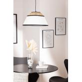 Ayram Ceiling Lamp, thumbnail image 1