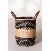 Sham Baskets, thumbnail image 3