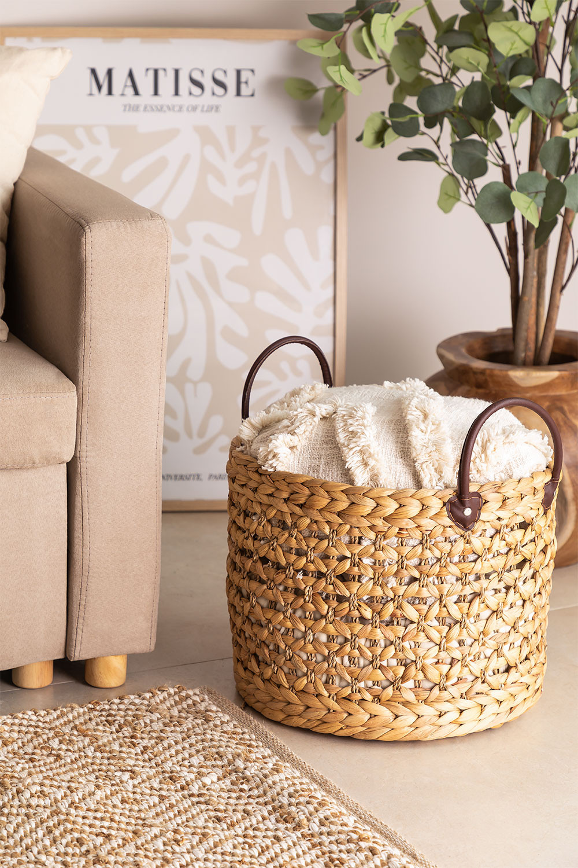 Izmir Baskets, gallery image 1