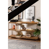 INME 3-Shelf Shelf, thumbnail image 1