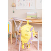 Cotton Backpack Occam Kids , thumbnail image 1