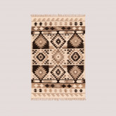 XL rugs - 250 to 300 cm