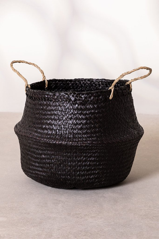 Kahs Taj Basket, gallery image 1