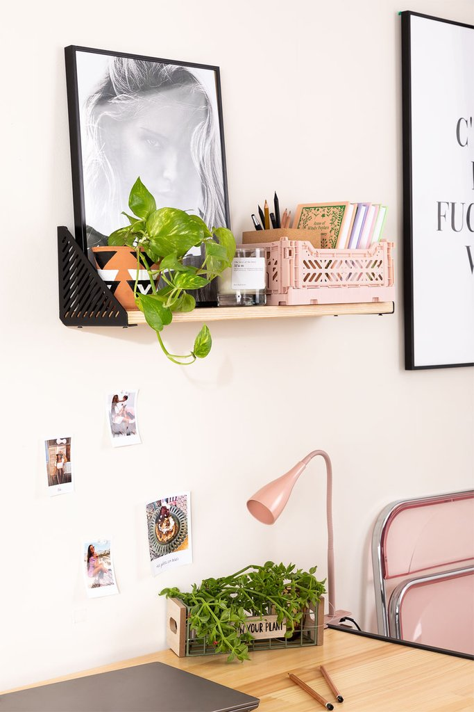Shelves Etmu, gallery image 1
