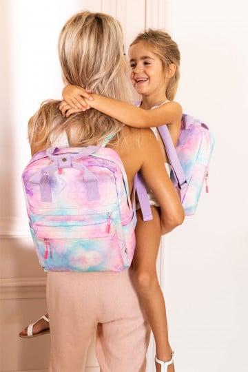 Starlight Backpack