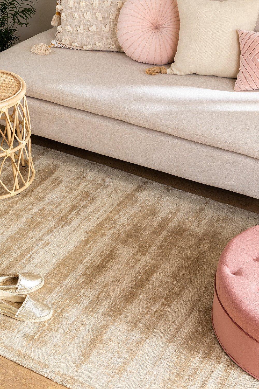 Carpet (180x120 cm) Zafyre, gallery image 1